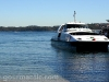 Sydney Ferry at Watson\'s Bay