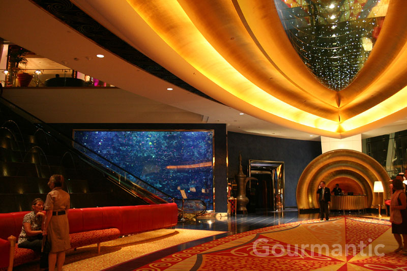 Img outside view in dubai check out img outside view in for Burj al arab interior