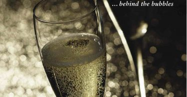 Champagnes Behind the Bubbles - Champagne Jayne