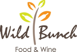Wild Bunch Food and Wine