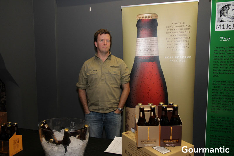 Craft Beer and Cider Fair (14)