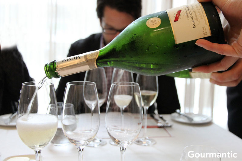 GH Mumm Lunch at est. (7)