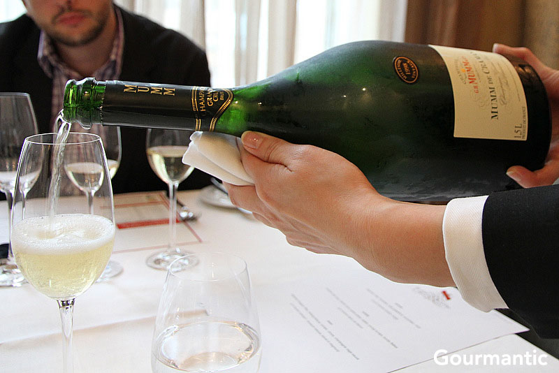 GH Mumm Lunch at est. (6)