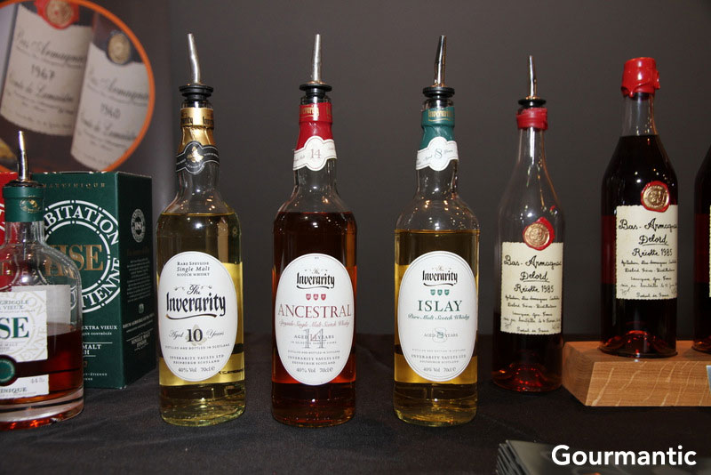 Sydney Whisky Fair 2012 (32)