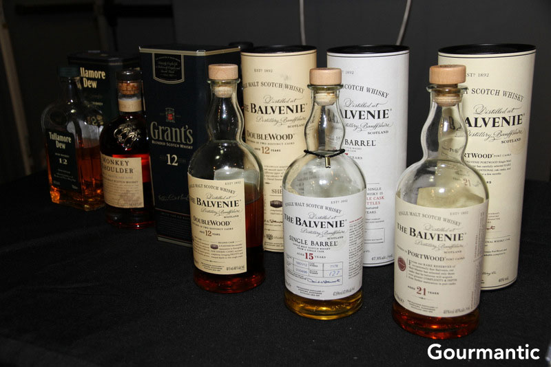 Sydney Whisky Fair 2012 (30)