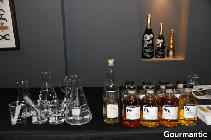 Sydney Whisky Fair 2012 (29)