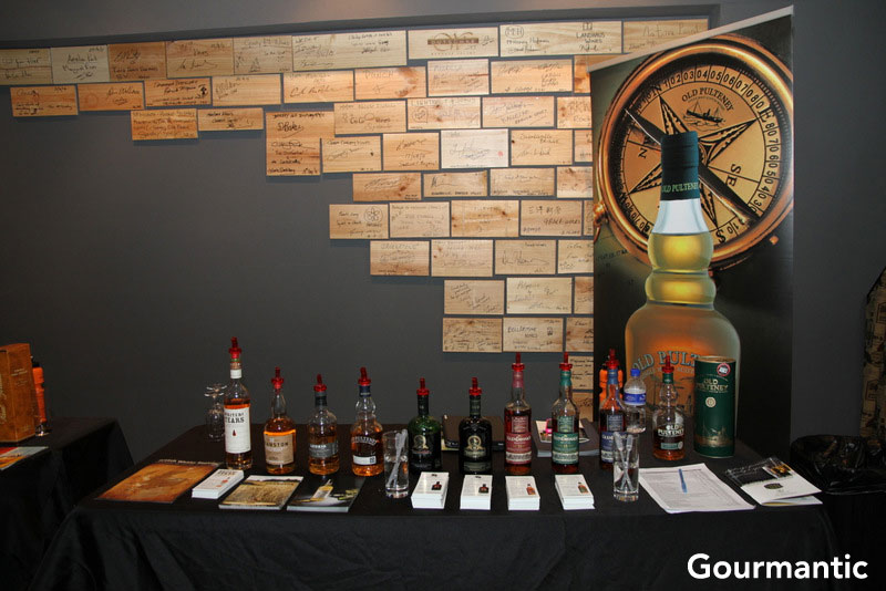 Sydney Whisky Fair 2012 (28)