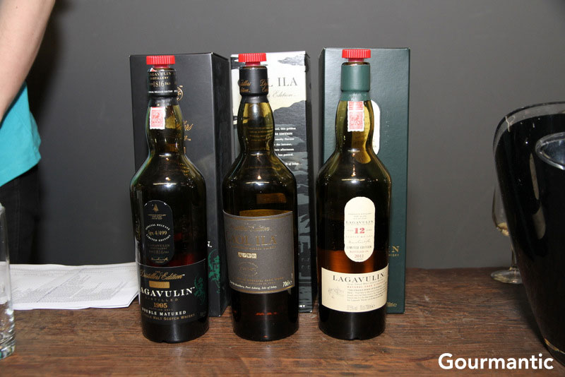 Sydney Whisky Fair 2012 (25)