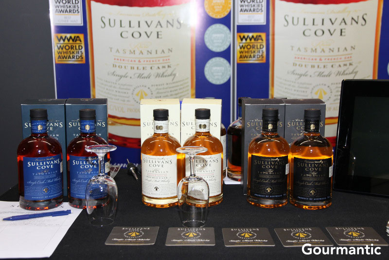 Sydney Whisky Fair 2012 (24)