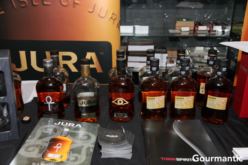 Sydney Whisky Fair 2012 (23)