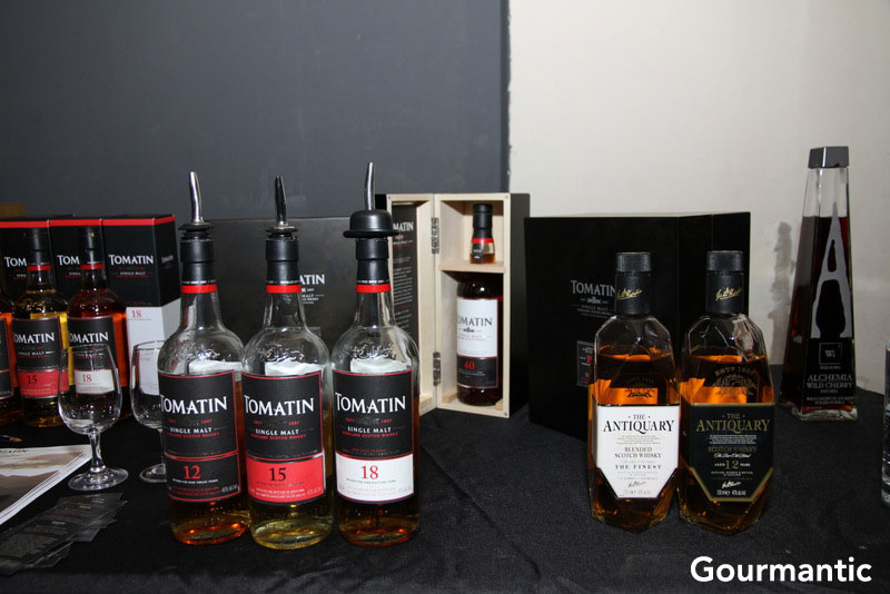 Sydney Whisky Fair 2012 (22)