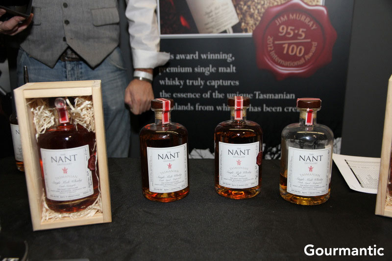 Sydney Whisky Fair 2012 (20)