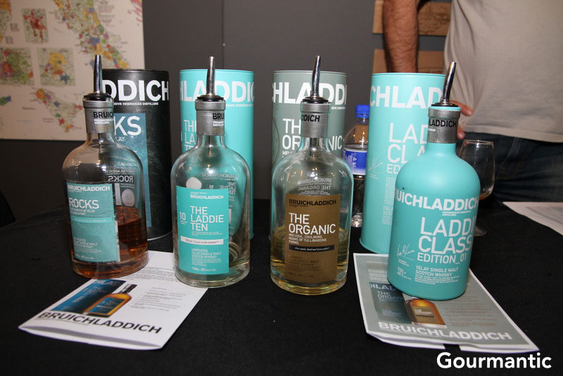 Sydney Whisky Fair 2012 (5)