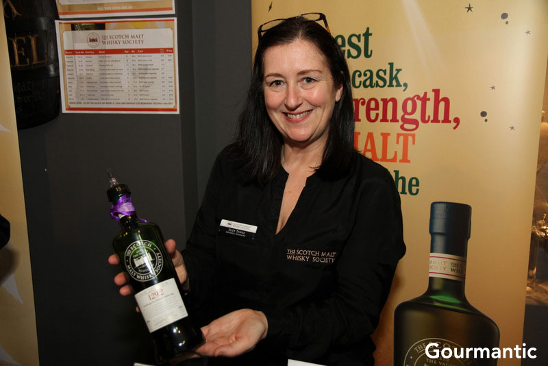 Sydney Whisky Fair 2012 (33)