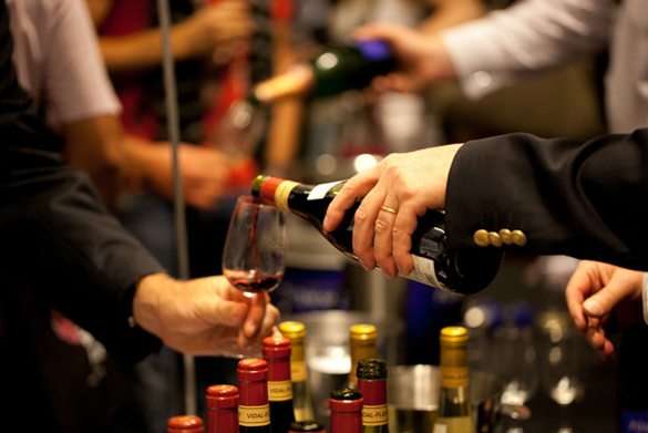 Vintage-Cellars-International-Wine-Fair
