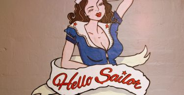 Hello Sailor, Darlinghurst