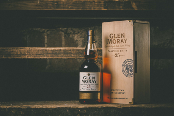 Glen-Moray-25-YO