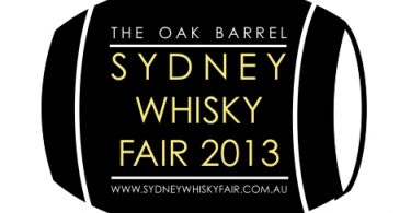 Whisky-Fair-Logo-2013