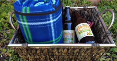 James Squire Orchard Crush Perry