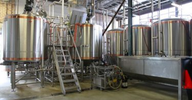 Australian Brewery Hotel, Rouse Hill