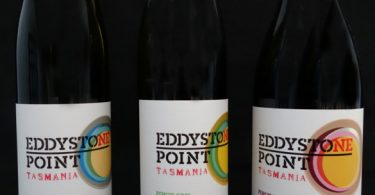 Eddystone Point Wines