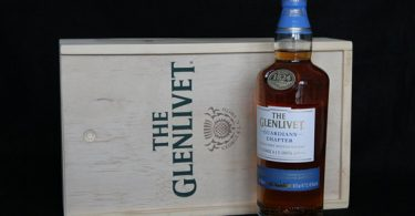 The Glenlivet Guardians' Chapter