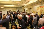 Whisky Show 2014