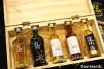 Kavalan Whisky Gift Pack