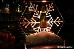 Clicquot Winter Party