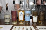 Compass Box Whisky Company