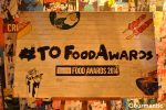 Time Out Sydney Food Awards Nominees 2014