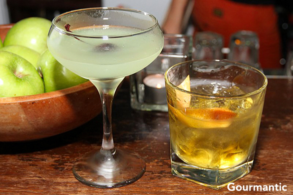 What to Drink on Bastille Day