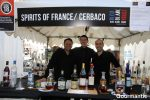 Spirits of France, Bleu Blanc Rouge French Festival