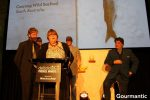 Producer of the Year: Coorong Wild Seafood