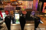 Beer on Tap at The Annandale Hotel