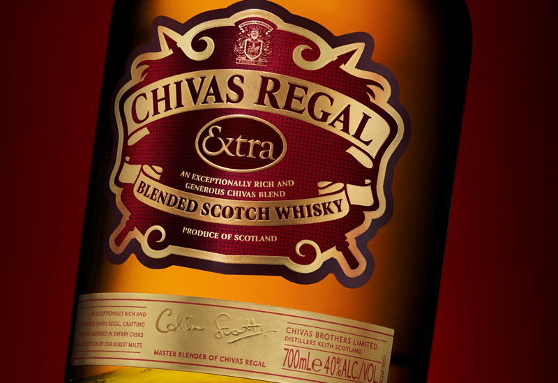 Chivas regal extra gourmantic chivas regal extra voltagebd
