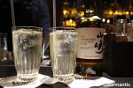 Yamazaki Highball, The Whisky Room