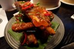 Sweet & Sour Pork Ribs (5 for $16)