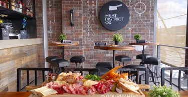 Meat District Co
