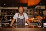 Chef and Owner Darrell Felstead