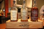 The Balvenie Craft Bar