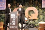 GQ Fashion Designers of the Year: Strateas Carlucci