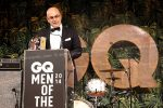 GQ Critic of the Year: Neale Whitaker