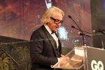 Chris Murphy Announcing Legends of the Year – INXS