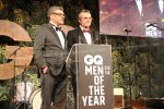 GQ Legends of the Year – INXS