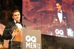 GQ International Man of the Year – Dave Franco