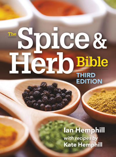 Spice-&-Herb-COVER-high-res
