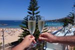 Coogee Pavilion Rooftop Bar