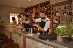 The Butler, Potts Point