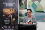 Lord Mayor Clover Moore Launches the Little Book of Sydney Villages
